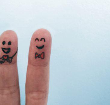 Poród z osobą towarzyszącą – czy warto?