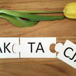 3 cechy, które powinnaś mieć jeśli chcesz karmić piersią
