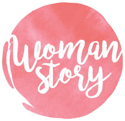 WomanStory
