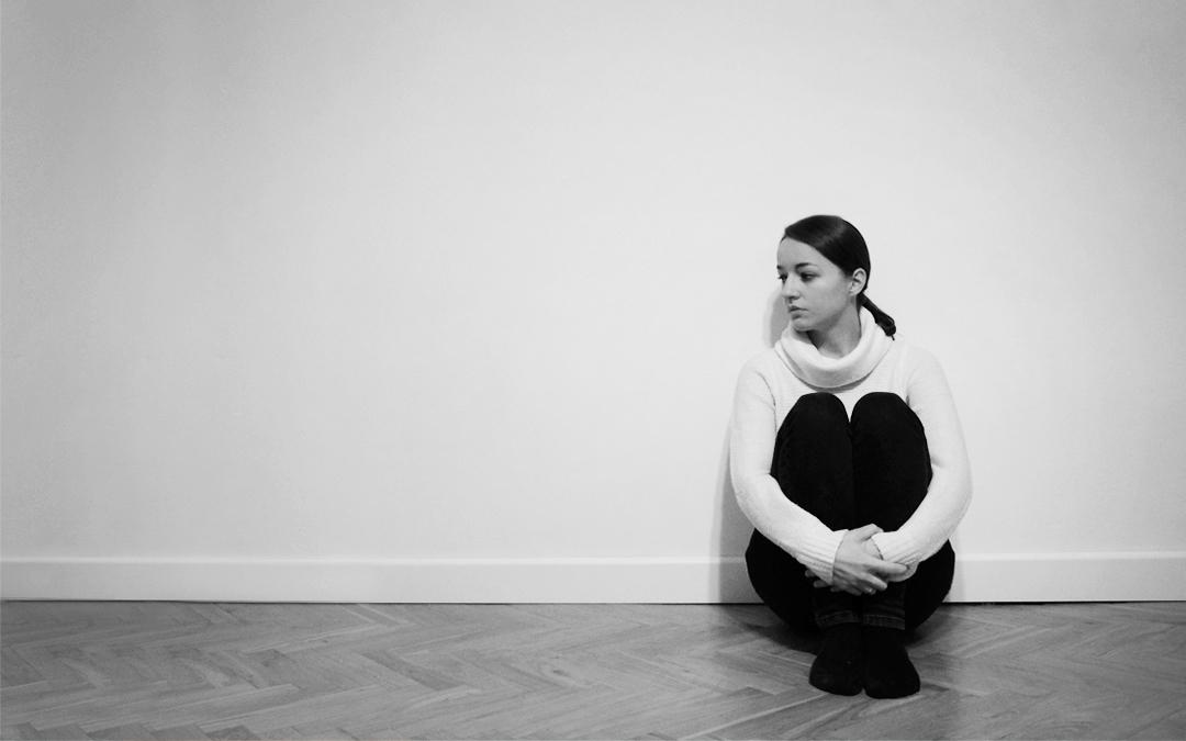 Niepłodność cz. II – aspekt psychologiczny