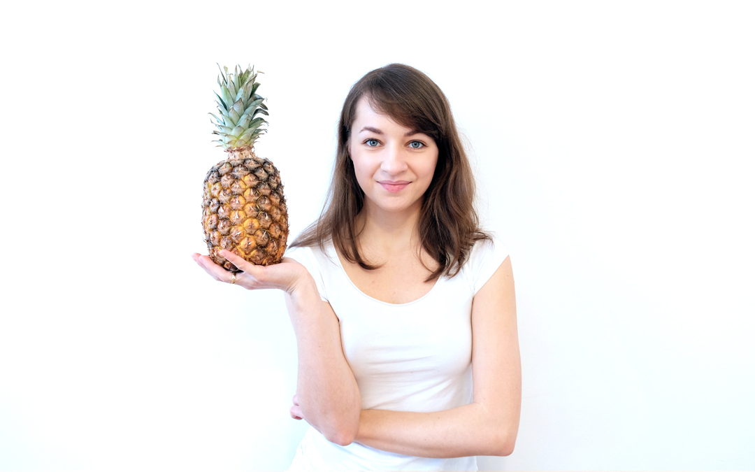 Co mnie kręci w zdrowym odżywianiu